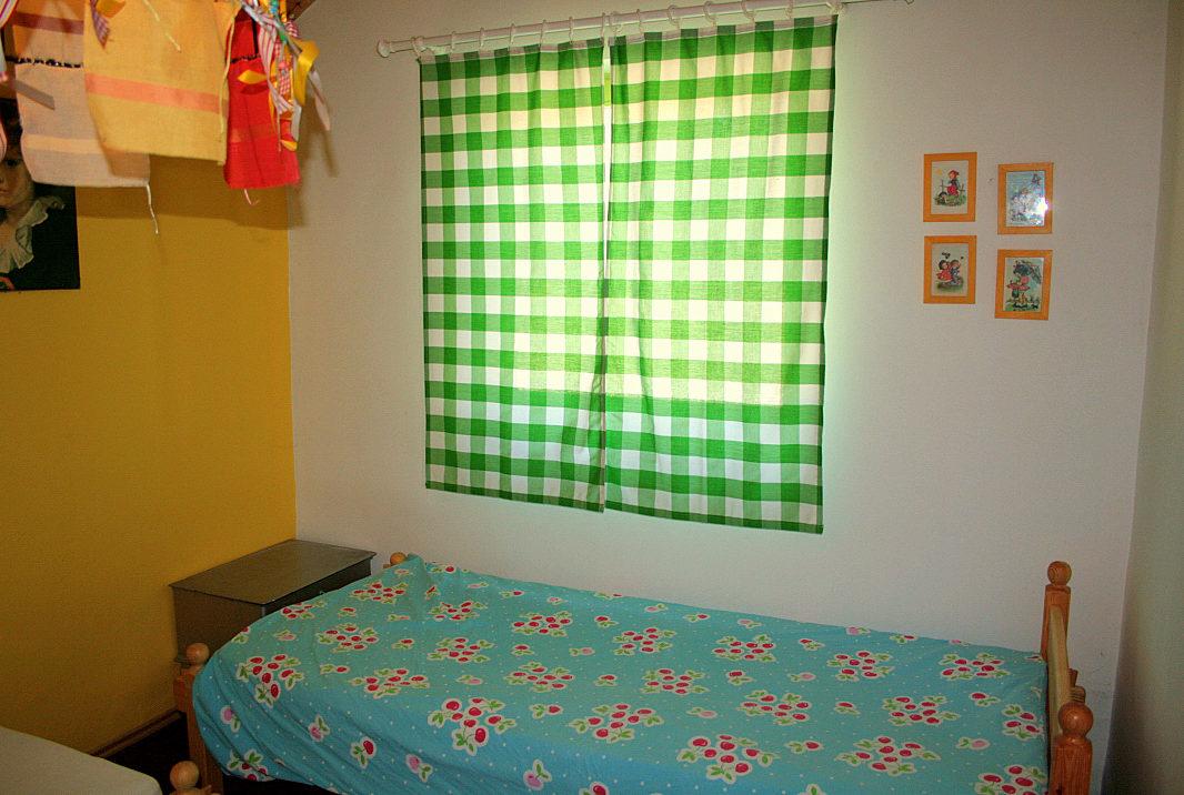 villa kunterbunt in csem ferienh user in ungarn. Black Bedroom Furniture Sets. Home Design Ideas