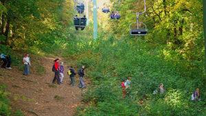 wandern-wanderrouten-ungarn-11