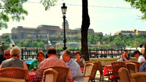 citytrip-budapest-12