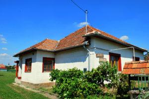 ferienhaus ungarn aan nashma szentistvan 01