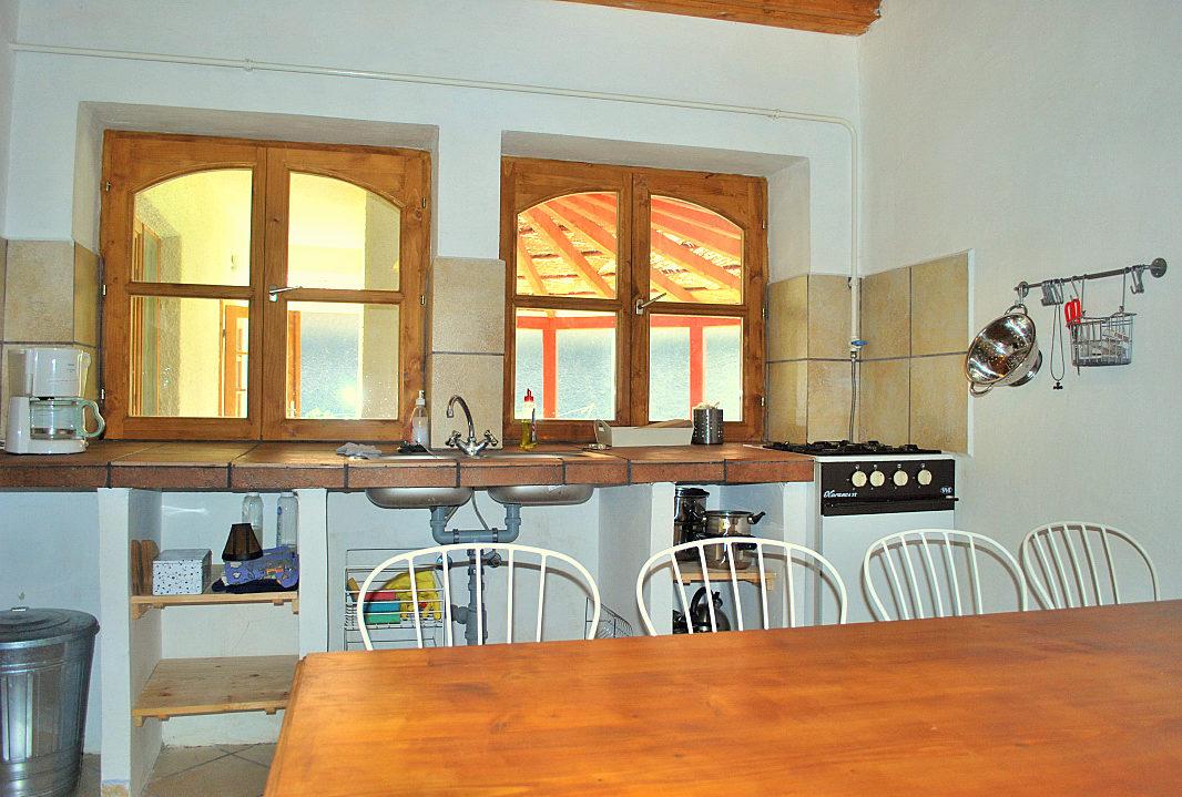 haus kaufen in szentistv n aan nashma ferienh user in ungarn. Black Bedroom Furniture Sets. Home Design Ideas