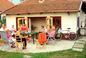 ferienhaus ungarn lily und myrthe 01