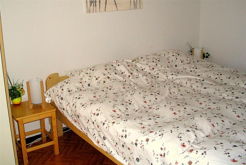 Hauf kaufen in s ly in ungarn ferienh user in ungarn for Ferienhauser 4 schlafzimmer