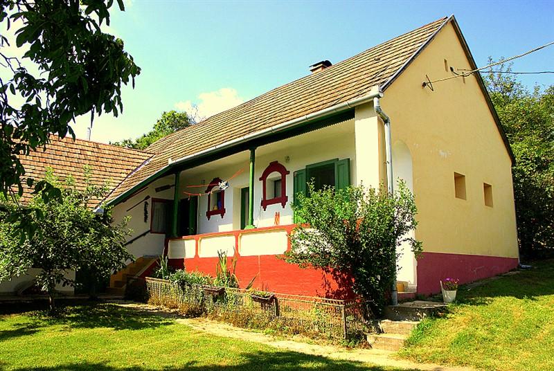 Haus Kaufen In Ungarn ...