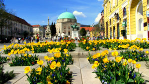ferienregion ungarn west-ungarn pannonia