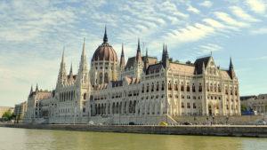 touristische-tipps-ungarn-03