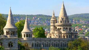 touristische-tipps-ungarn-04
