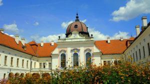 touristische-tipps-ungarn-18