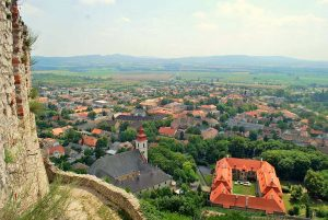 balaton-hochland-nationalpark-ungarn-04