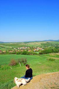 wanderroute-ungarn-felsenroute-09