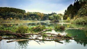 duna ipoly nationalpark 01