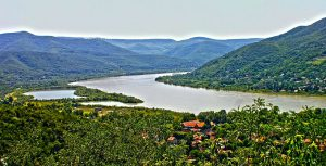 visegrád-donauknie-ungarn-04