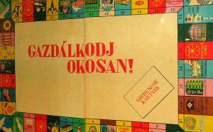 Kecskemét ungarn 07