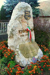 Vertrag von Trianon 03