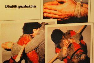 kz recsk ungarn 04