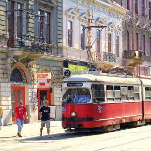 miskolc ungarn 05