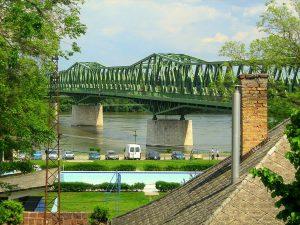 Dunaföldvár ungarn 06