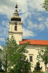 Dunaföldvár ungarn 09