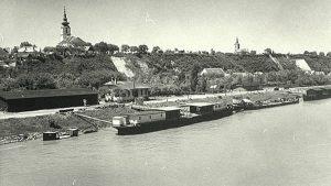 Dunaföldvár ungarn 11