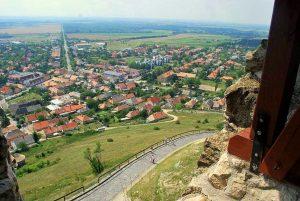 Sümeg Ungarn 04