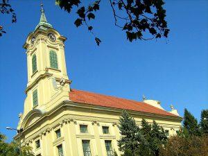 békéscsaba ungarn 05