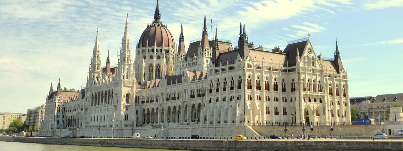 budapest ungarn homepage