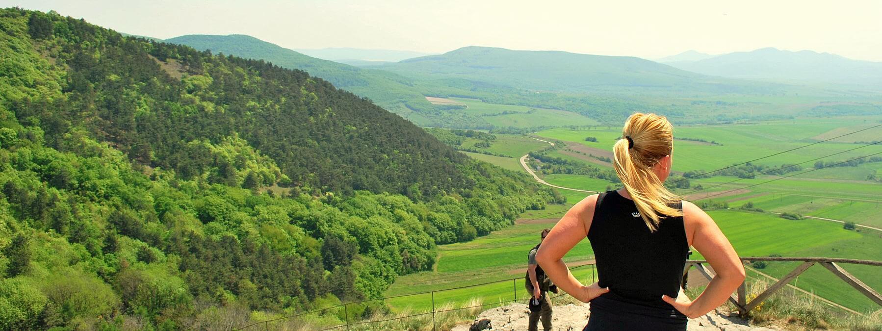 natur ungarn homepage