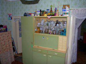 Andi Ház Sály kaufen