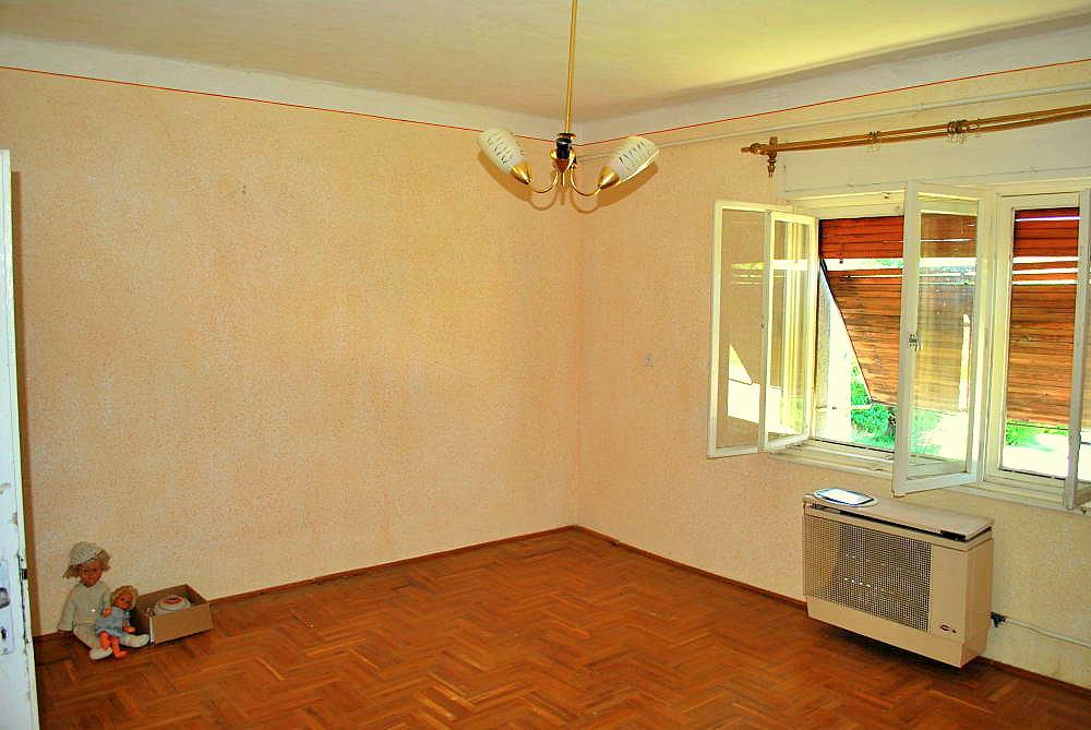 das mocsoly si haus in ugarn kaufen ferienh user in ungarn. Black Bedroom Furniture Sets. Home Design Ideas