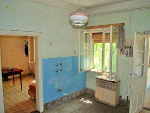 Mocsolyási Haus Ungarn kaufen