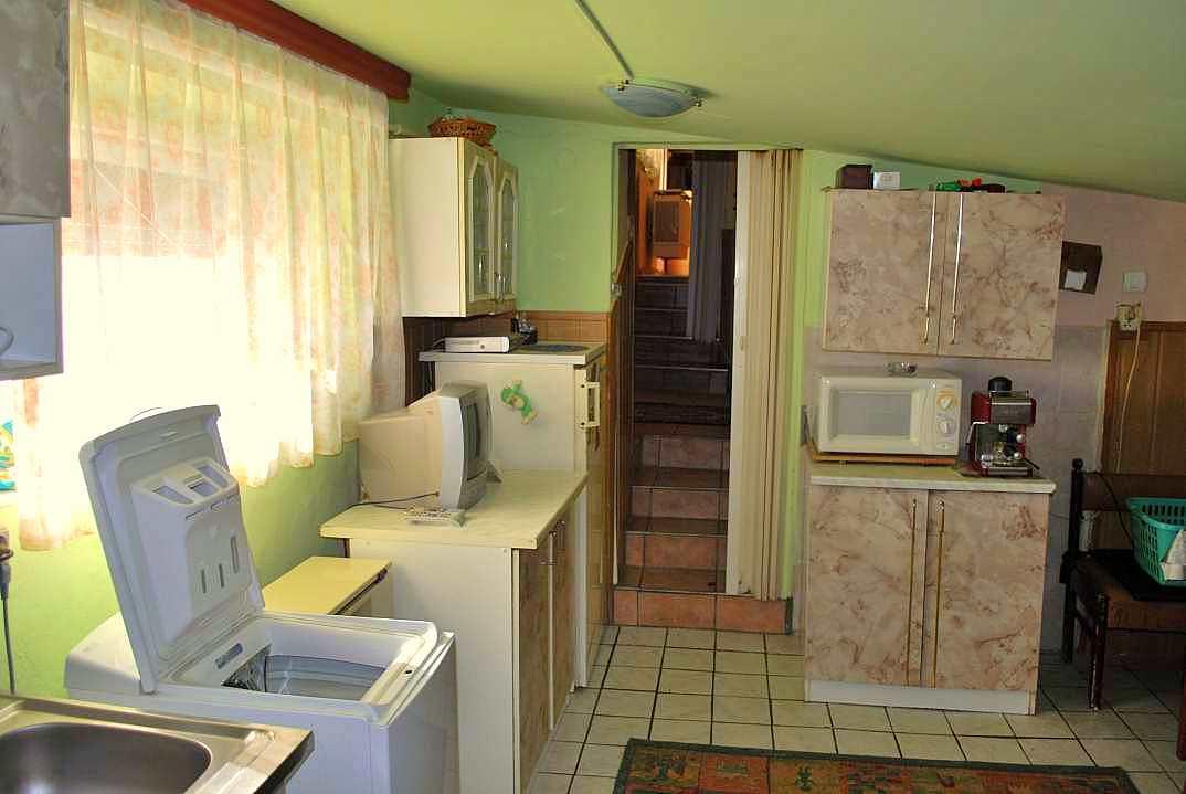 agi saly haus kaufen ungarn 11 ferienhauser in ungarn. Black Bedroom Furniture Sets. Home Design Ideas