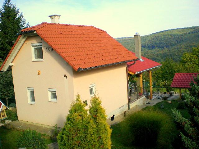 ferienhaus in orf zu verkaufen ferienh iuser in ungarn. Black Bedroom Furniture Sets. Home Design Ideas