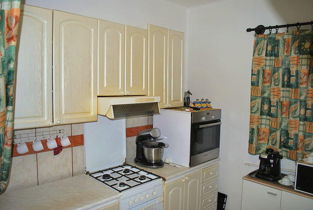 kossuth haus in ungarn kaufen 13 ferienhauser in ungarn. Black Bedroom Furniture Sets. Home Design Ideas