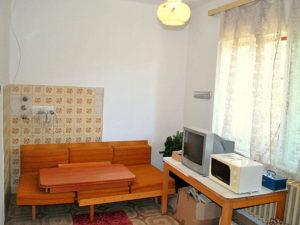 Viola Haus kaufen in Ungarn