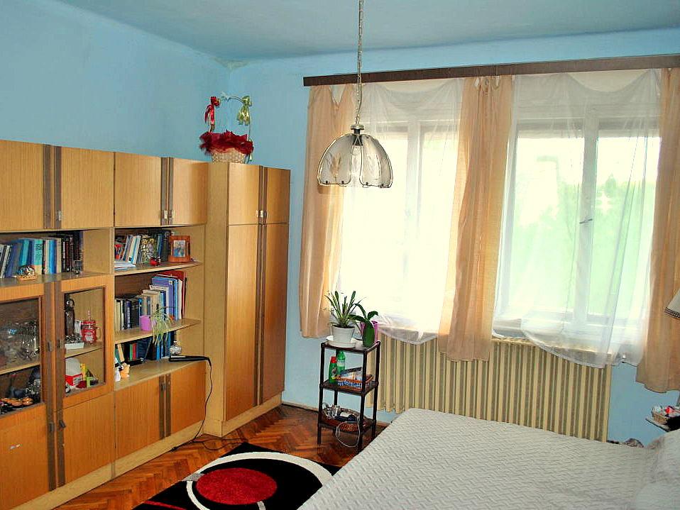 Das Viola Haus kaufen in Ungarn Ferienhäuser in Ungarn